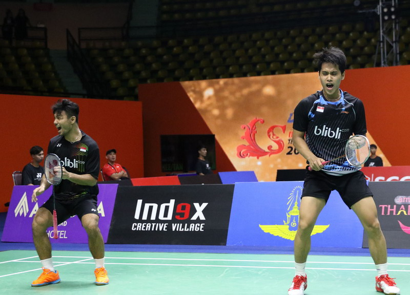 https: img.okeinfo.net content 2018 05 10 40 1896754 7-wakil-indonesia-lolos-ke-perempatfinal-australia-open-2018-tWsHIU4UKA.jpg