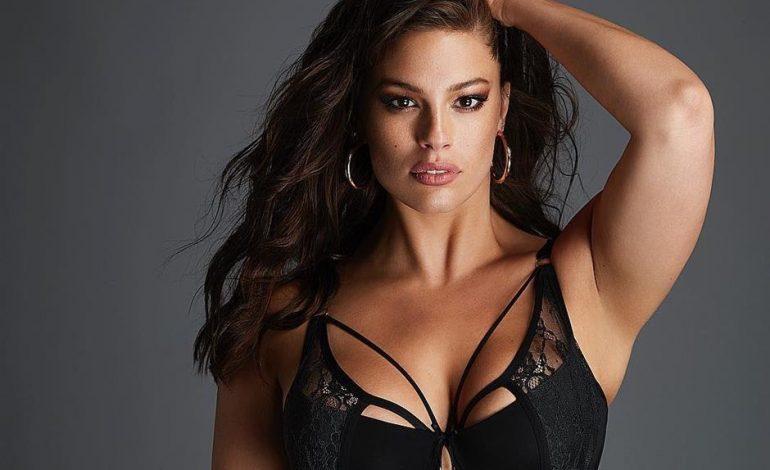 https: img.okeinfo.net content 2018 05 10 481 1896814 dijamin-tetap-seksi-ini-variasi-4-gaya-bercinta-khusus-wanita-gemuk-6OqF3EIecw.jpg