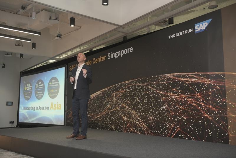 https: img.okeinfo.net content 2018 05 11 16 1897001 percepat-inovasi-digital-asia-pasifik-jepang-sap-leonardo-center-singapore-resmi-meluncur-X1FIXM6E7j.JPG