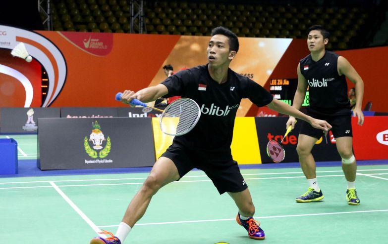 https: img.okeinfo.net content 2018 05 12 40 1897473 wahyu-ade-pastikan-all-indonesian-final-di-australia-open-2018-iuYvxdFKOV.jpg