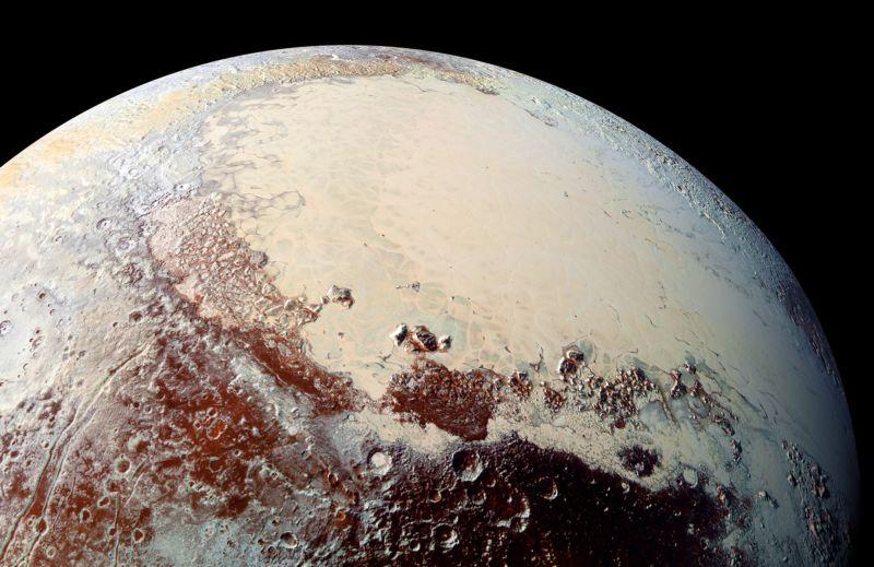 https: img.okeinfo.net content 2018 05 12 56 1897366 ilmuan-antariksa-sebut-pluto-merupakan-planet-mFzzx87sHd.jpg