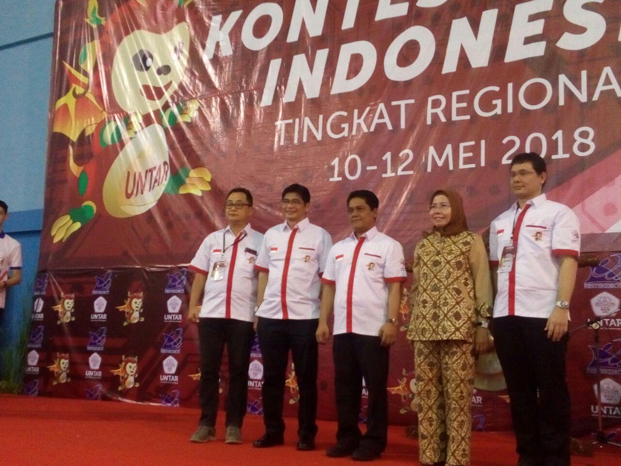 https: img.okeinfo.net content 2018 05 12 65 1897418 tuan-rumah-kontes-robot-indonesia-untar-dukung-pengembangan-sdm-menuju-industri-4-0-RMITLUqCZy.jpeg