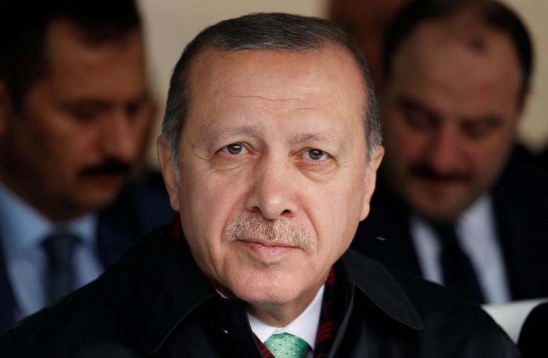 https: img.okeinfo.net content 2018 05 14 18 1898189 erdogan-buka-kedutaan-di-yerusalem-as-kehilangan-peran-sebagai-mediator-timteng-PiEy9dF09A.jpg