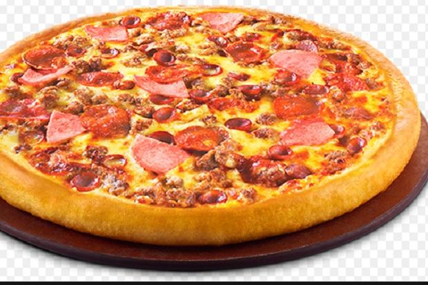 https: img.okeinfo.net content 2018 05 14 298 1897943 sarapan-pizza-lebih-baik-dari-sereal-ini-buktinya-Ci7l0O2o7l.jpg