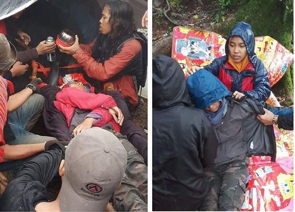 https: img.okeinfo.net content 2018 05 15 406 1898641 tega-banget-3-pendaki-perempuan-ini-hipotermia-karena-ditinggal-temannya-demi-sampai-puncak-YCj6k7ffQF.jpg