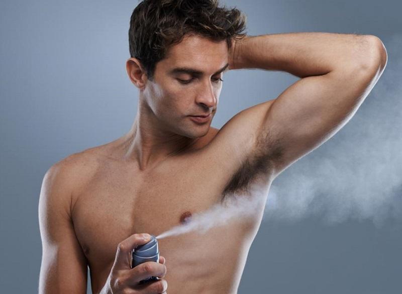 https: img.okeinfo.net content 2018 05 15 481 1898423 waspada-ada-deodoran-semprot-yang-mengandung-zat-mematikan-RkPqKyZaqz.jpg