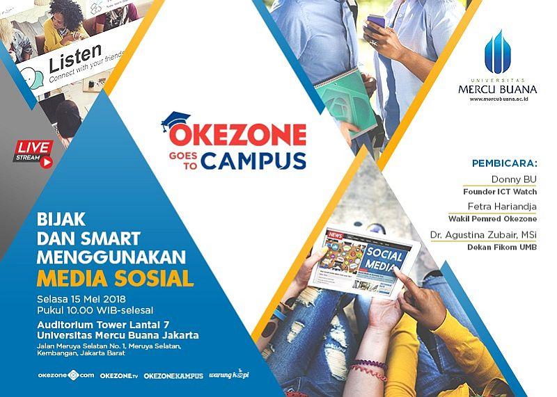 https: img.okeinfo.net content 2018 05 15 65 1898401 okezone-goes-to-campus-sapa-universitas-mercu-buana-5SCvFyEMx5.jpg