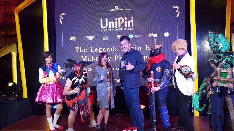 https: img.okeinfo.net content 2018 05 16 326 1898840 gandeng-mobile-legend-unipin-ekspansi-ke-filipina-YyJaoZyyY5.jpg