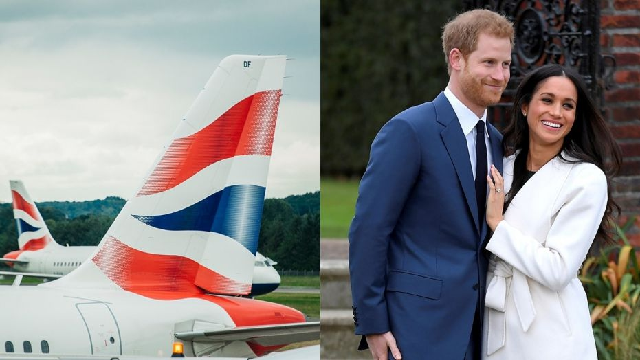 https: img.okeinfo.net content 2018 05 16 406 1899143 rayakan-royal-wedding-maskapai-inggris-kerahkan-10-awak-kabin-bernama-harry-dan-meghan-9EVtO5lzzt.jpg