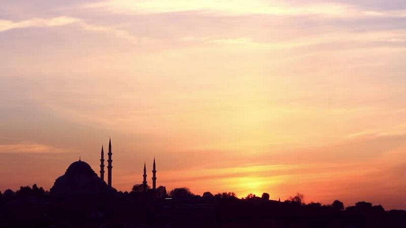 https: img.okeinfo.net content 2018 05 16 406 1899212 5-masjid-instagramable-di-indonesia-yang-wajib-anda-sambangi-3CTFTKFdHN.jpg