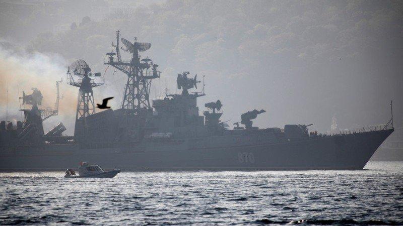 https: img.okeinfo.net content 2018 05 17 18 1899402 rusia-tempatkan-kapal-bersenjata-rudal-jelajah-di-mediterania-untuk-lindungi-suriah-pNaqoJ2V4C.jpg