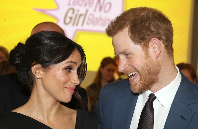 https: img.okeinfo.net content 2018 05 17 196 1899597 600-tamu-undangan-royal-wedding-pangeran-harry-meghan-markle-harus-patuhi-peraturan-ini-sV7euevhKV.jpg