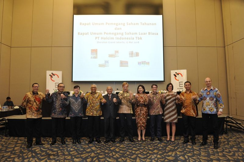 https: img.okeinfo.net content 2018 05 17 278 1899576 holcim-indonesia-tunjuk-direktur-penjualan-baru-siapa-dia-syzR5OiGJh.jpg