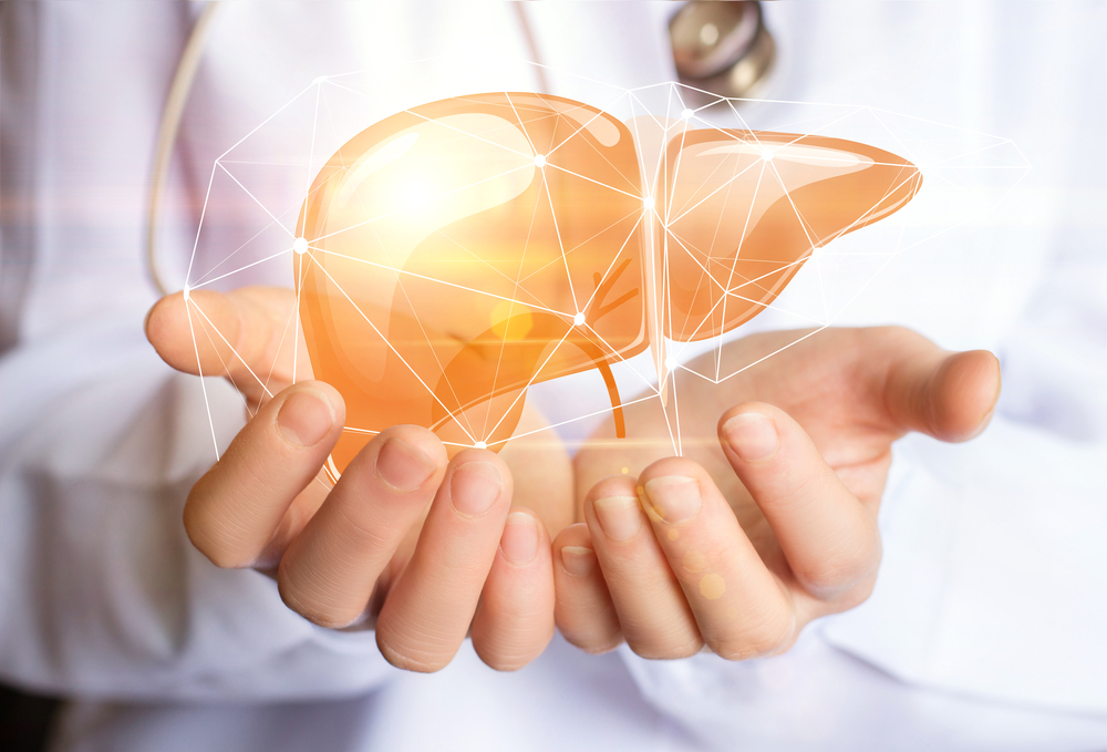 https: img.okeinfo.net content 2018 05 17 481 1899481 transplantasi-terapi-utama-gagal-hati-kronis-WJ3V703FoF.jpg