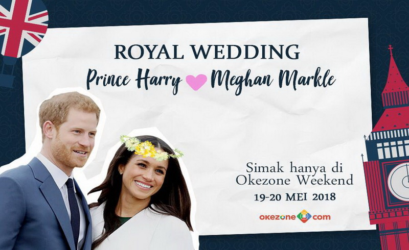 https: img.okeinfo.net content 2018 05 18 196 1899955 royal-wedding-pangeran-harry-meghan-markle-iNdlob5vQL.jpg