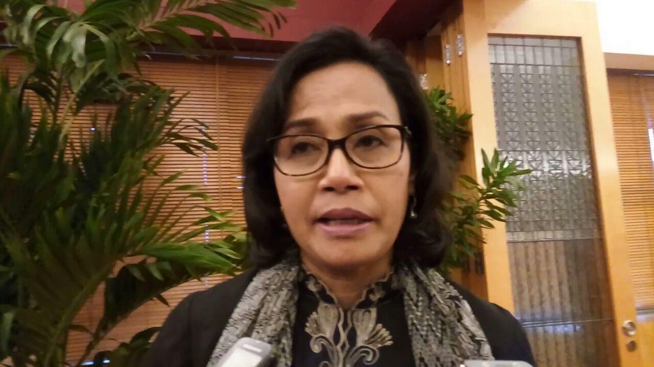 https: img.okeinfo.net content 2018 05 18 20 1900047 mata-sri-mulyani-berkaca-kaca-pak-agus-jaga-kesehatan-dan-be-happy-KPhVQBbwIy.jpeg