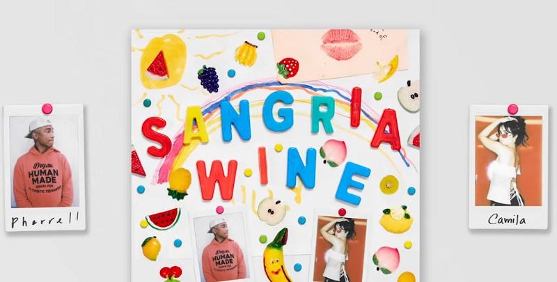 https: img.okeinfo.net content 2018 05 18 205 1900064 pharrell-williams-dan-camila-cabello-tampil-mesra-dalam-sangria-wine-6KE6i1TWwu.jpg