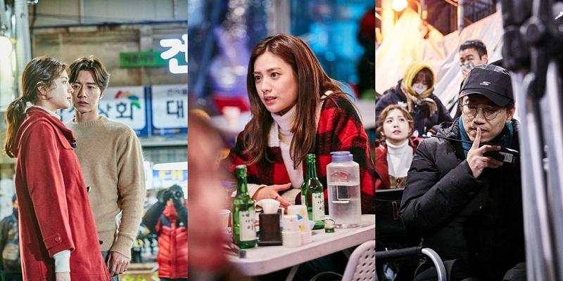 https: img.okeinfo.net content 2018 05 18 206 1900010 berlabuh-di-tv-chosun-drama-terbaru-park-hae-jin-akan-tayang-juli-2018-oFS95bQvbB.jpg