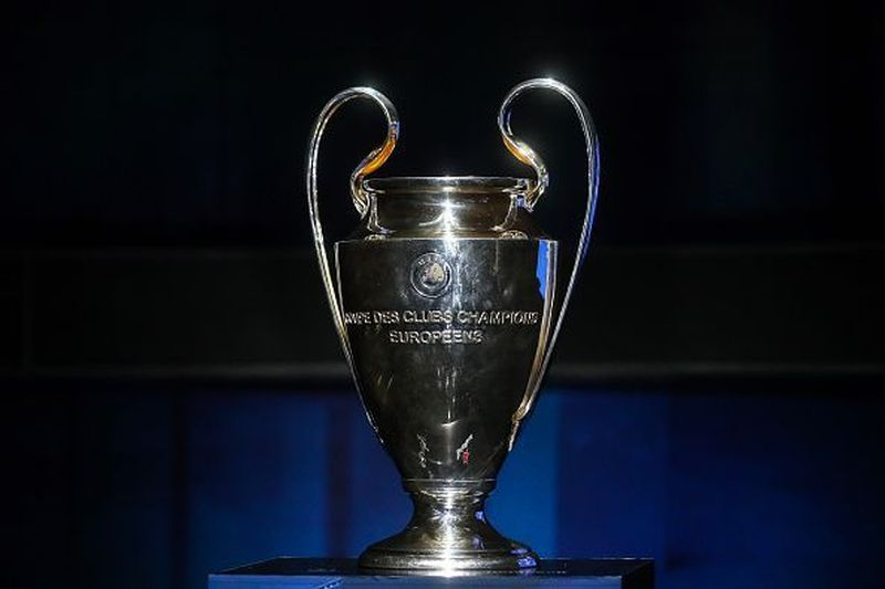 https: img.okeinfo.net content 2018 05 18 261 1899892 giggs-partai-final-liga-champions-akan-berlangsung-fantastis-MHjGd25VJr.jpg