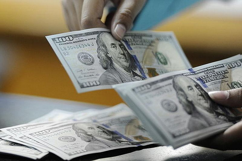 https: img.okeinfo.net content 2018 05 18 278 1899708 dolar-as-semakin-kuat-lawan-6-mata-uang-dunia-RgVFyaxxsj.jpg