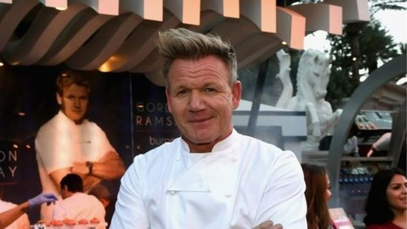 https: img.okeinfo.net content 2018 05 18 298 1899901 cara-gordon-ramsay-tandai-sebuah-restoran-buruk-CbWtZtkcBL.jpg
