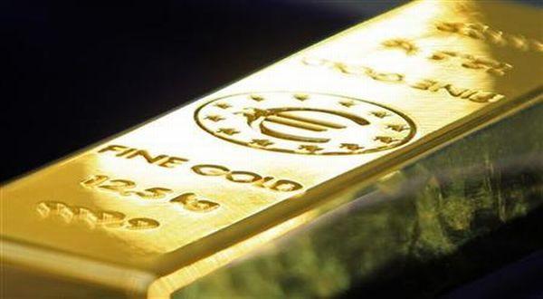 https: img.okeinfo.net content 2018 05 18 320 1899710 harga-emas-meredup-imbas-dolar-as-yang-semakin-kuat-ADyXyZY2ZL.jpg
