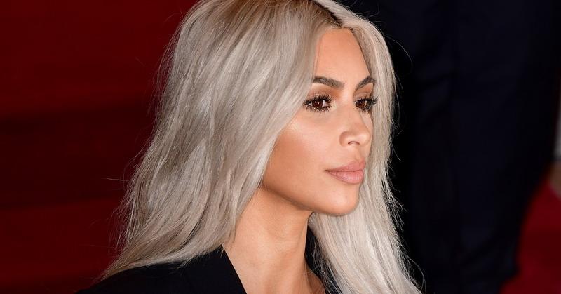 https: img.okeinfo.net content 2018 05 18 33 1899908 umbar-foto-anak-saat-mandi-kim-kardashian-kena-semprot-netizen-w9fr1FqdtF.jpg