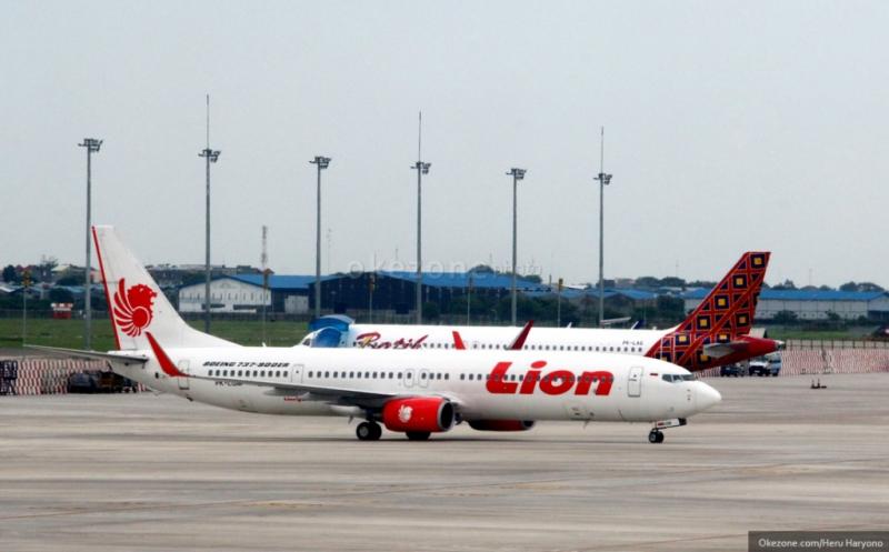 https: img.okeinfo.net content 2018 05 18 340 1899736 bawa-sabu-ke-bandara-pekanbaru-2-calon-penumpang-batik-air-diamankan-A7caMLD2fd.jpg