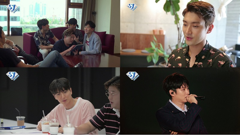 https: img.okeinfo.net content 2018 05 18 598 1899982 reality-show-super-junior-sj-returns-akan-tayang-di-indonesia-m0aIfsN3ST.jpg