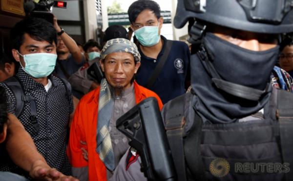 https: img.okeinfo.net content 2018 05 19 338 1900165 perjalanan-aman-abdurrahman-singa-tauhid-di-balik-aksi-teror-di-indonesia-hY7S3no5ZX.jpg