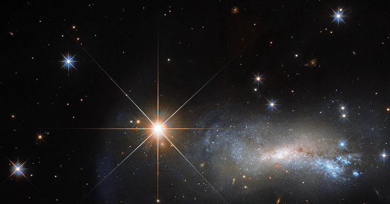 https: img.okeinfo.net content 2018 05 19 56 1900159 bintang-di-antariksa-bisa-mati-ini-penjelasannya-HxFudB9UYK.jpg