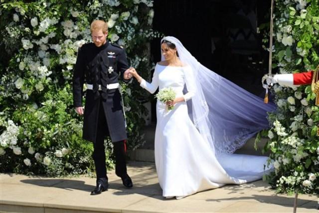 https: img.okeinfo.net content 2018 05 20 33 1900413 5-momen-apik-pernikahan-pangeran-harry-meghan-markle-nomor-4-imut-banget-55ju7erqRg.jpg