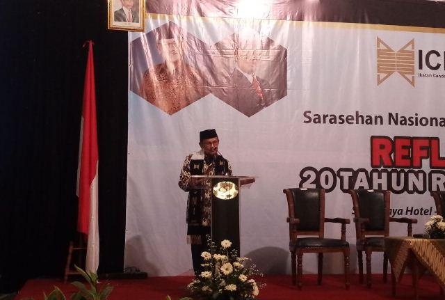 https: img.okeinfo.net content 2018 05 21 337 1900871 3-cara-bangun-peradaban-indonesia-ala-bj-habibie-g2ltODuYGH.jpg