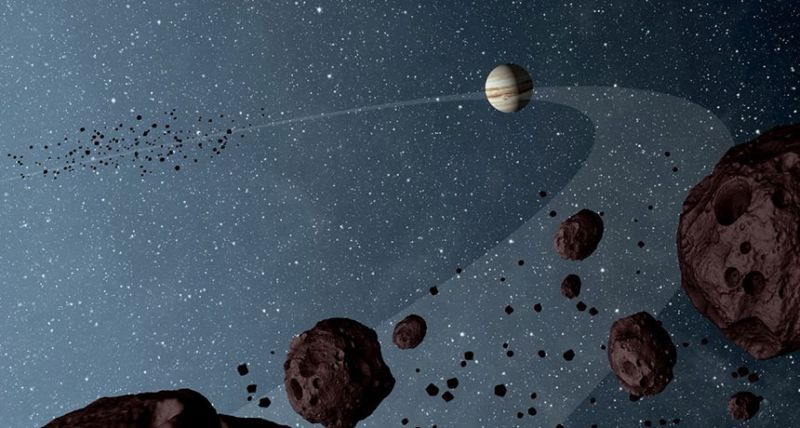 https: img.okeinfo.net content 2018 05 22 56 1901298 asteroid-dari-luar-tata-surya-mengelilingi-planet-jupiter-berlawan-arah-7TlRHPE17i.jpg