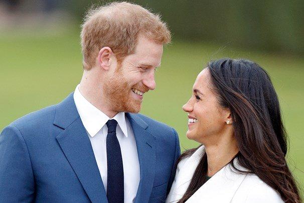 https: img.okeinfo.net content 2018 05 23 33 1901730 jadi-duchess-meghan-markle-enggak-boleh-selfie-dan-tak-punya-media-sosial-qBwN8c9D2w.jpg