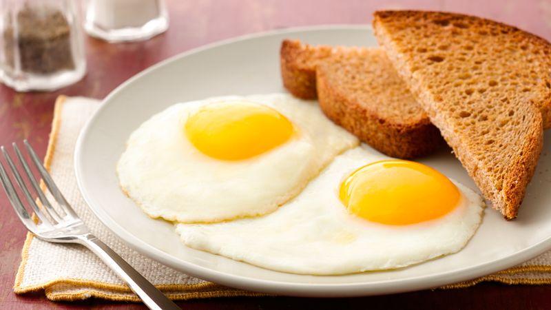 https: img.okeinfo.net content 2018 05 23 481 1901696 ini-7-manfaat-makan-telur-ayam-setiap-hari-1apfgxOQrQ.jpg