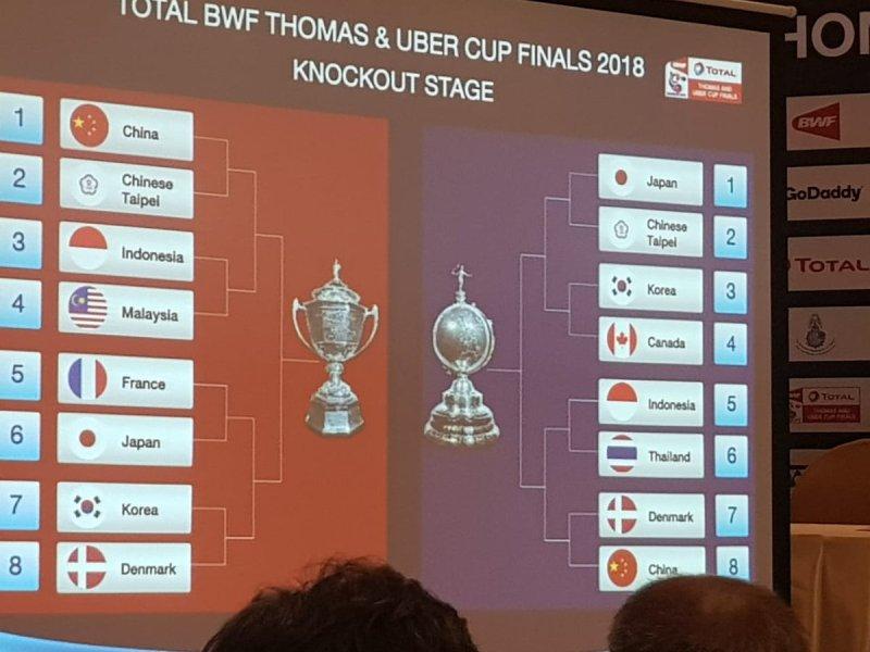 https: img.okeinfo.net content 2018 05 24 40 1901967 hasil-undian-perempatfinal-piala-thomas-dan-uber-2018-Z07FoJOtVS.jpg