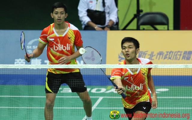https: img.okeinfo.net content 2018 05 24 40 1902418 kemenangan-fajar-rian-bawa-indonesia-ke-semifinal-piala-thomas-2018-2u4WaOO0kH.jpg