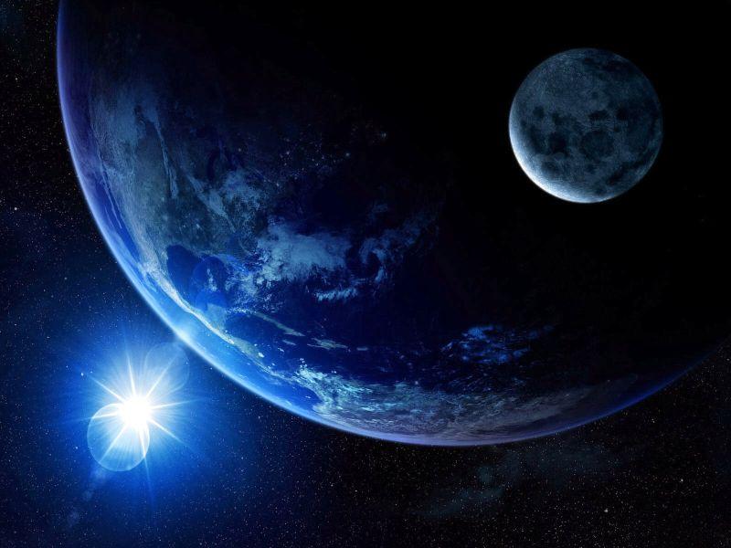 https: img.okeinfo.net content 2018 05 24 56 1902017 bukti-ada-kehidupan-lain-di-planet-antariksa-ini-penjelasannya-XwMTArpYDL.jpg