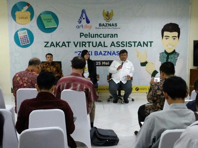 https: img.okeinfo.net content 2018 05 25 1 1902762 baznas-luncurkan-zakat-virtual-assistant-pertama-di-indonesia-zVhNb2fPSa.jpg