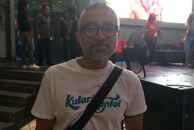https: img.okeinfo.net content 2018 05 25 206 1902451 lukman-sardi-sebut-2-hal-kunci-bangkitkan-film-anak-indonesia-sR9gapVmJi.jpeg