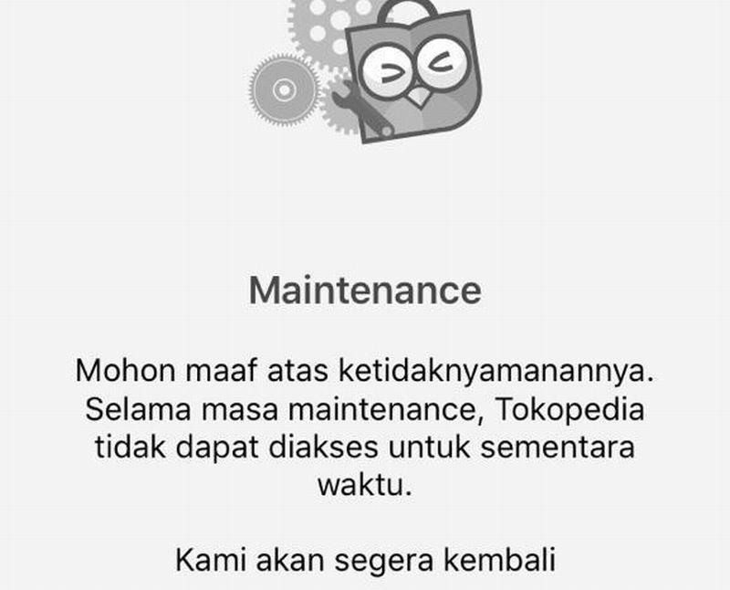https: img.okeinfo.net content 2018 05 25 207 1902721 kenapa-situs-tokopedia-tiba-tiba-error-0PvdQfnC08.jpg