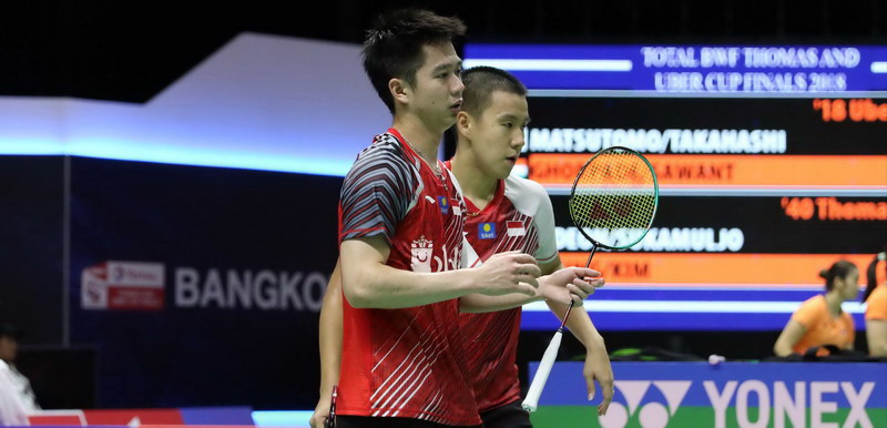 https: img.okeinfo.net content 2018 05 25 40 1902695 susunan-pemain-indonesia-vs-china-di-semifinal-piala-thomas-2018-r7BuAXnom5.jpg