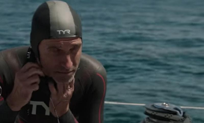 https: img.okeinfo.net content 2018 05 25 406 1902498 pria-ini-nekat-berenang-melintasi-samudera-pasifik-selama-6-bulan-Id3PldPqL2.jpg