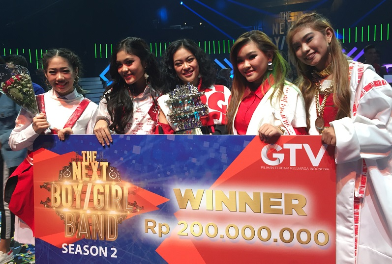 https: img.okeinfo.net content 2018 05 25 598 1902458 selamat-tim-girls-sng-jadi-juara-the-next-boy-girl-band-indonesia-season-2-ja1qxBs15T.jpeg