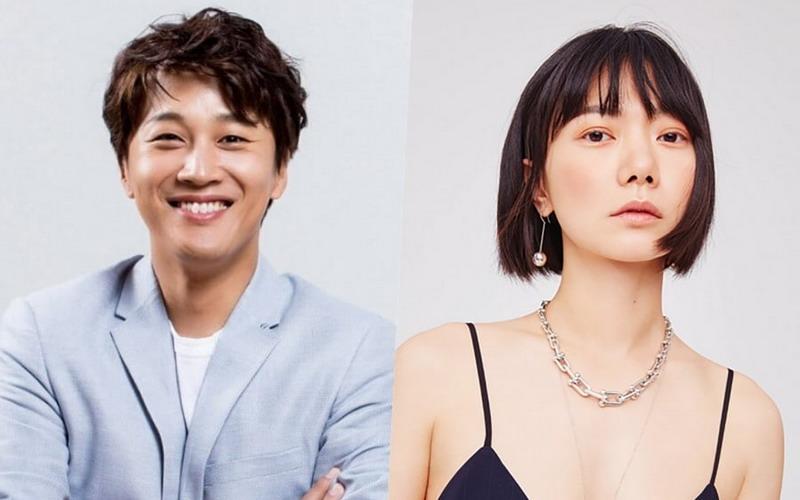 https: img.okeinfo.net content 2018 05 25 598 1902952 cha-tae-hyun-dan-bae-doona-pikir-pikir-adu-akting-dalam-drama-the-greatest-divorc-PVsCYa5ovS.jpg