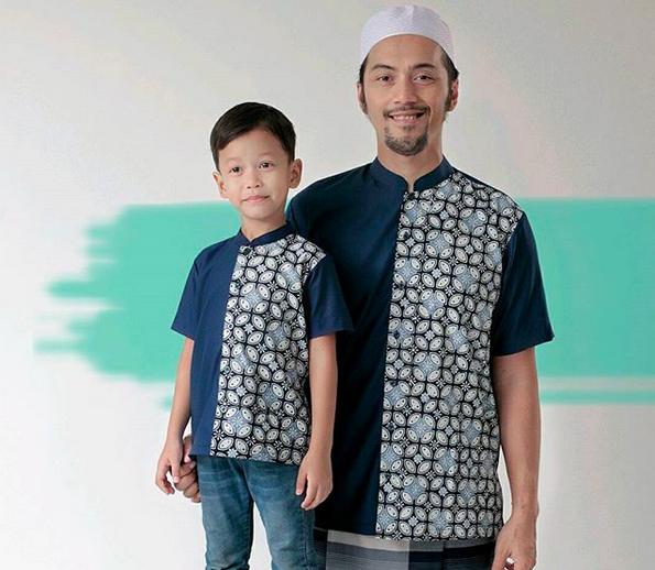 https: img.okeinfo.net content 2018 05 27 194 1903377 3-tren-baju-batik-lebaran-2018-salah-satunya-bermotif-batik-jsGjpkCyJf.png