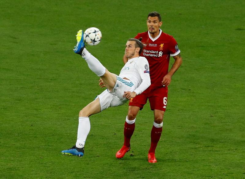 https: img.okeinfo.net content 2018 05 28 261 1903853 ada-kesamaan-antara-gol-salto-bale-dan-ronaldo-di-liga-champions-HszgSsqvJG.jpg