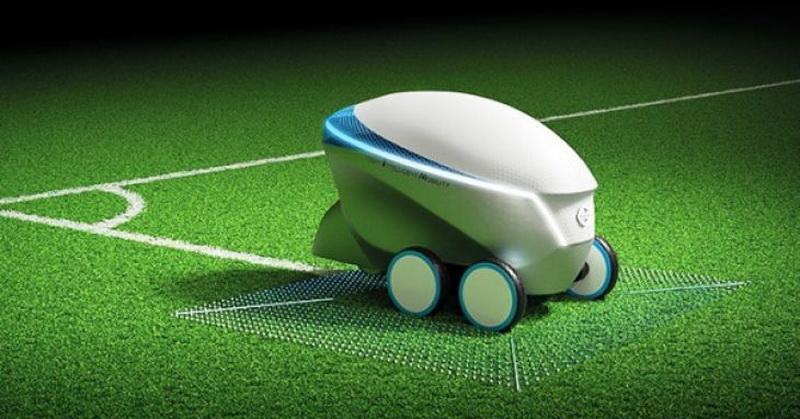 https: img.okeinfo.net content 2018 05 28 56 1903789 unik-ada-robot-jago-gambar-lapangan-sepak-bola-final-liga-champions-OrWpRrHZBe.jpg