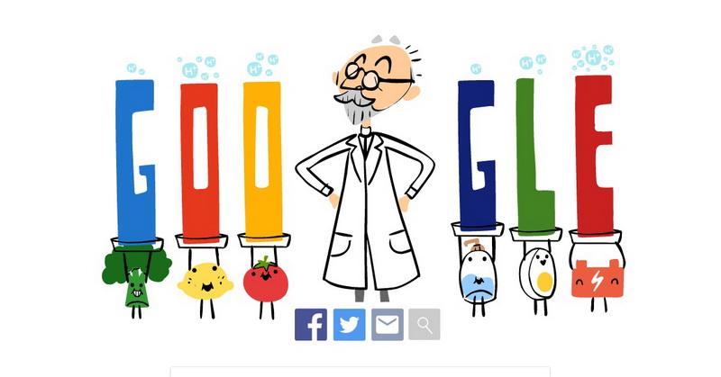 https: img.okeinfo.net content 2018 05 29 207 1904098 google-doodle-hari-ini-kenang-jasa-s-p-l-sorensen-siapa-dia-SfNppKzibK.jpg